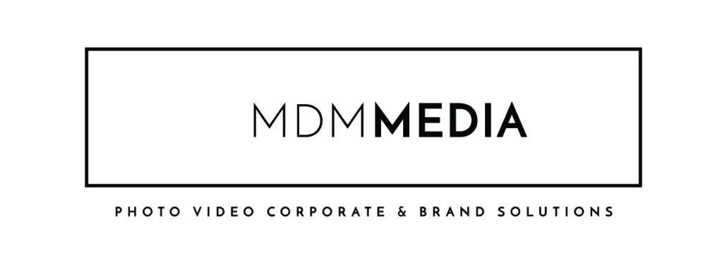 www.mdmmedia.it